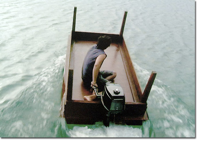 TABLE_BOAT
