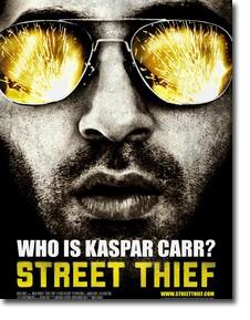 STREET_THIEF