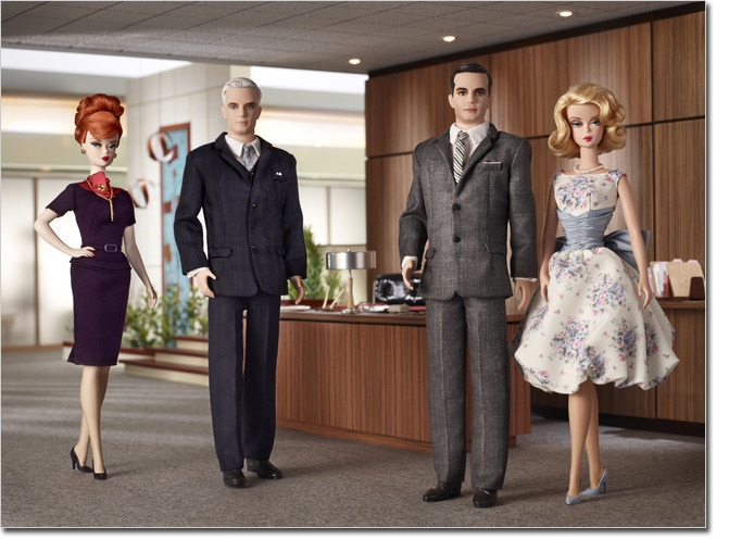 MAD_MEN_BARBIE_DOLLS