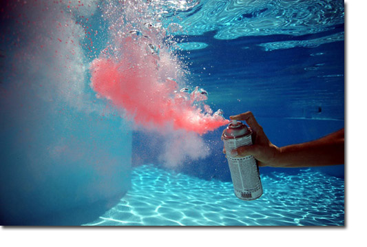 UNDERWATER_PAINT_CAN