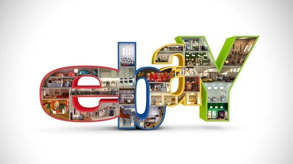 Ebay_shopping_logo