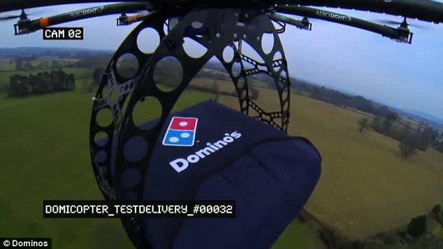 DOMINO_DRONE_PIZZA