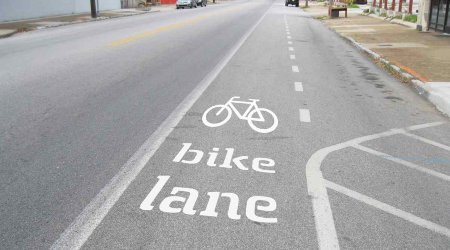 CHATTANOOGA_BIKE_LANE_FONT