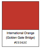 GOLDEN_GATE_BRIDGE_PAINT