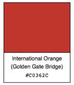 GOLDEN_GATE_BRIDGE_PAINT