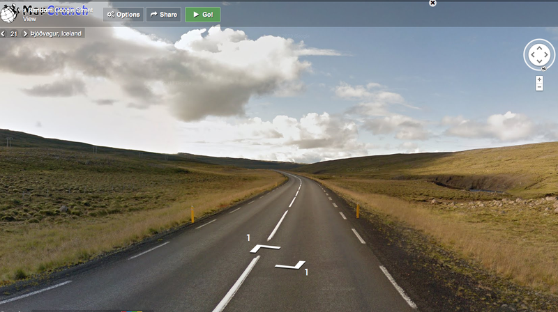 MAPCRUNCH_DROP_IN