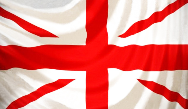 NEW_UK_FLAG
