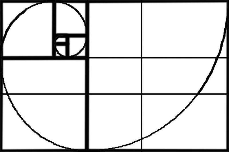 GoldenSpiral-lg