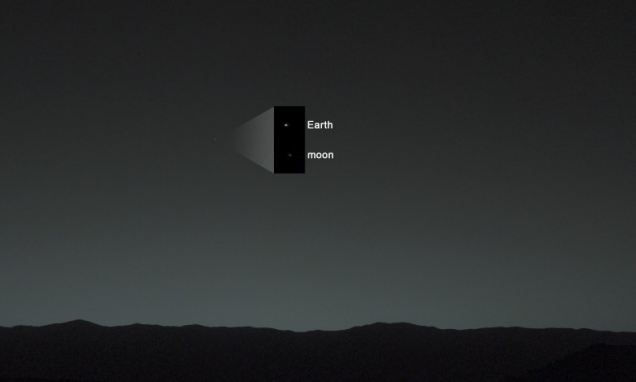 EARTH_FROM_MARS