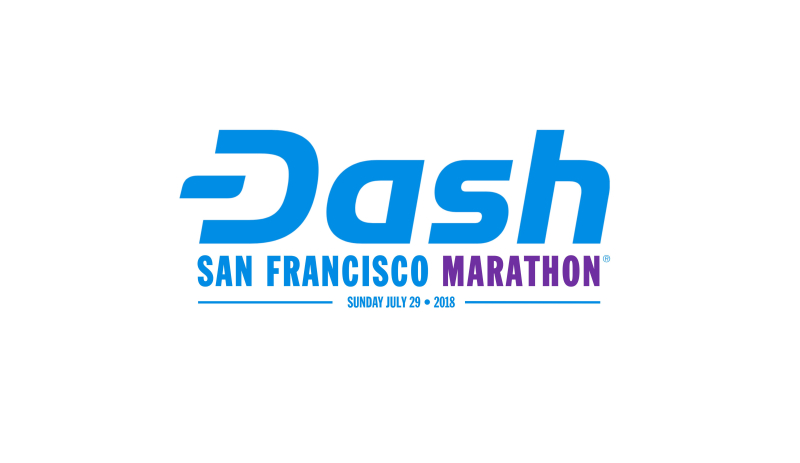 DASH TSFM