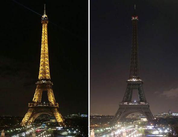 Charlie-Hebdo-Eiffel-Tower
