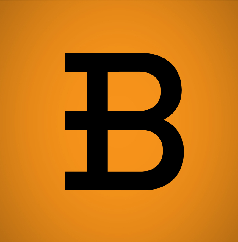 BITCOIN_CURRENCY_GLYPH_HOUSEHOLD_NAME